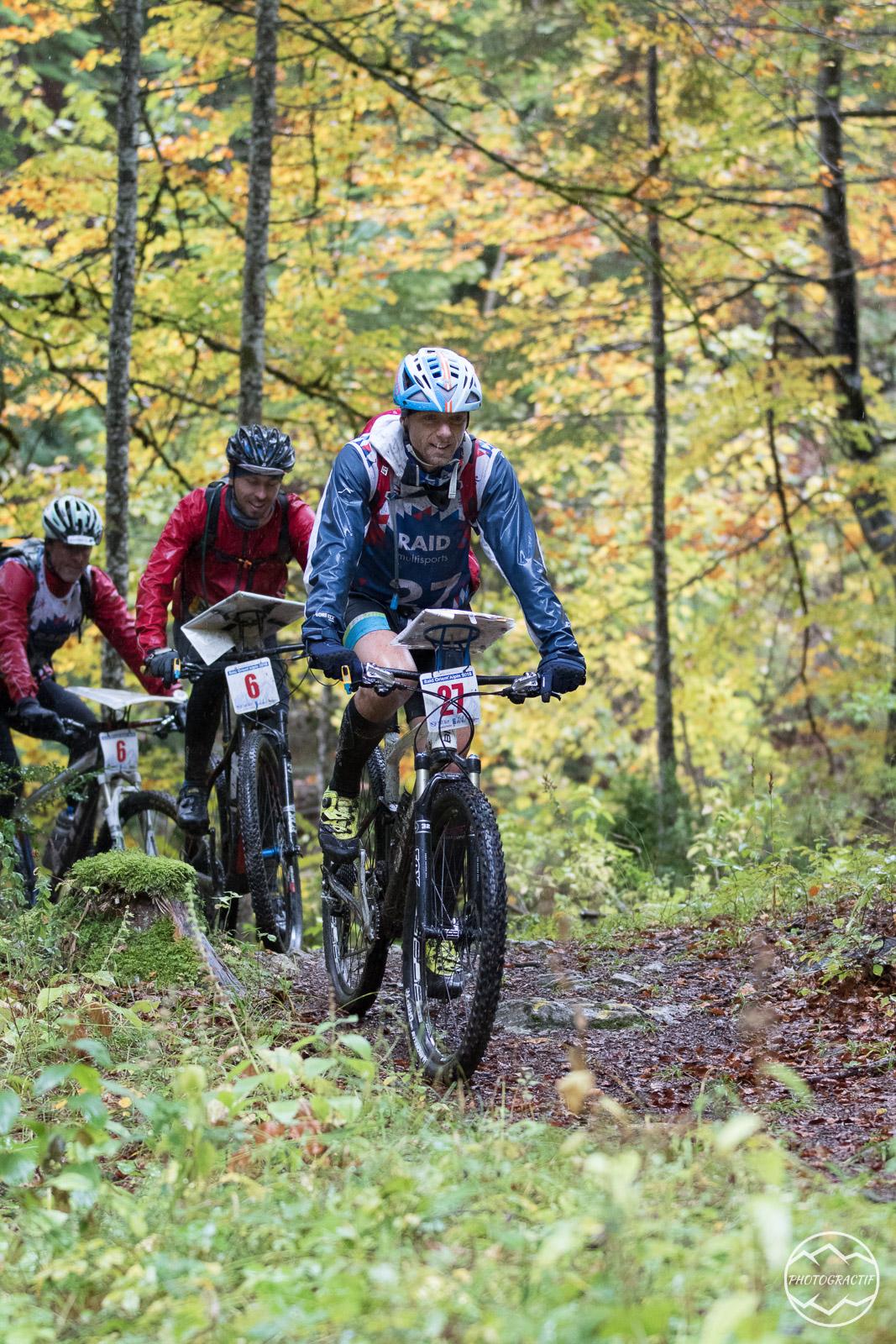 ROA 2018-VTT Col du Prayet (42)