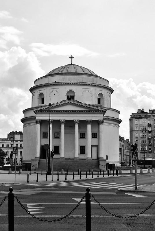 Warsaw_2018_278