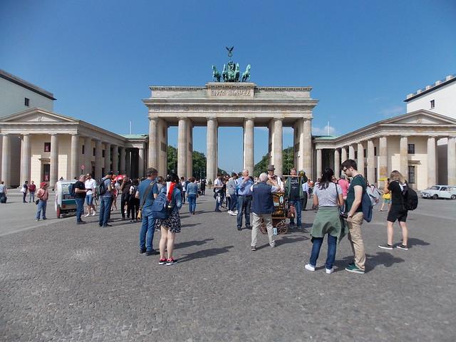 Berlino_228_mia
