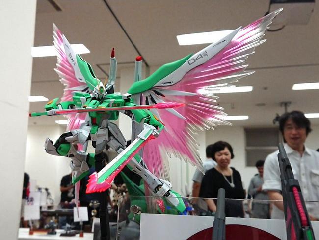 Yashio-Model2018_080