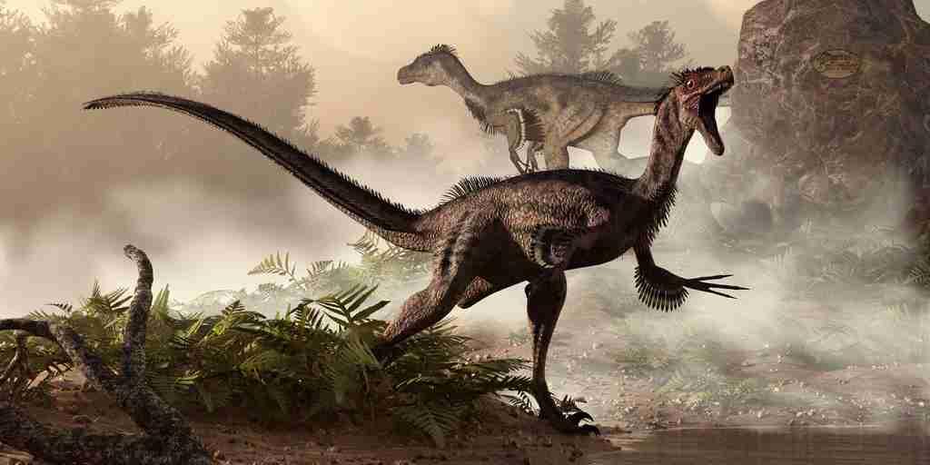 des-super-poumons-dinosaures-énergie