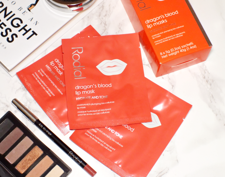 rodail dragons blood lip masks (3)