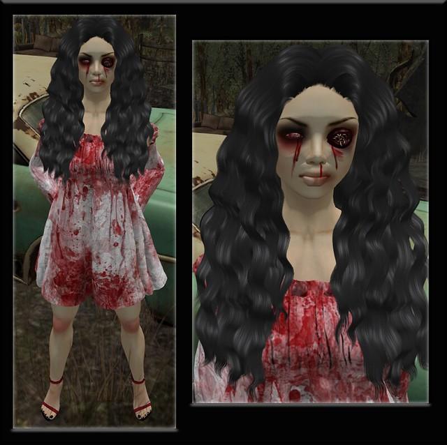 ASU - ZombieClassic
