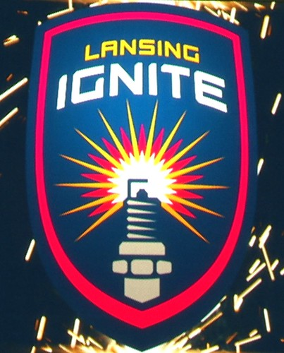 Lansing Ignite Soccer Team Announces New Professional League