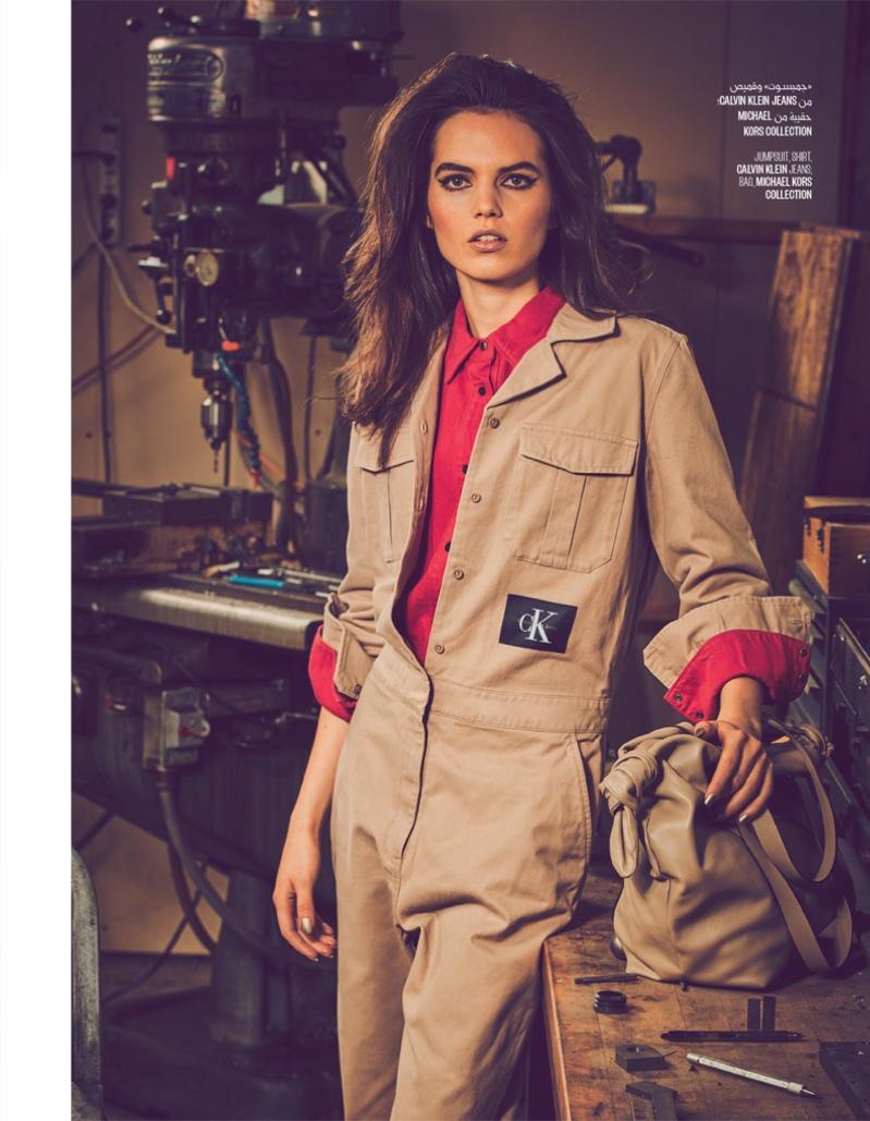 Lily-Stewart-Editorial08