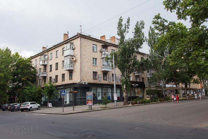 mykolaiv18-137