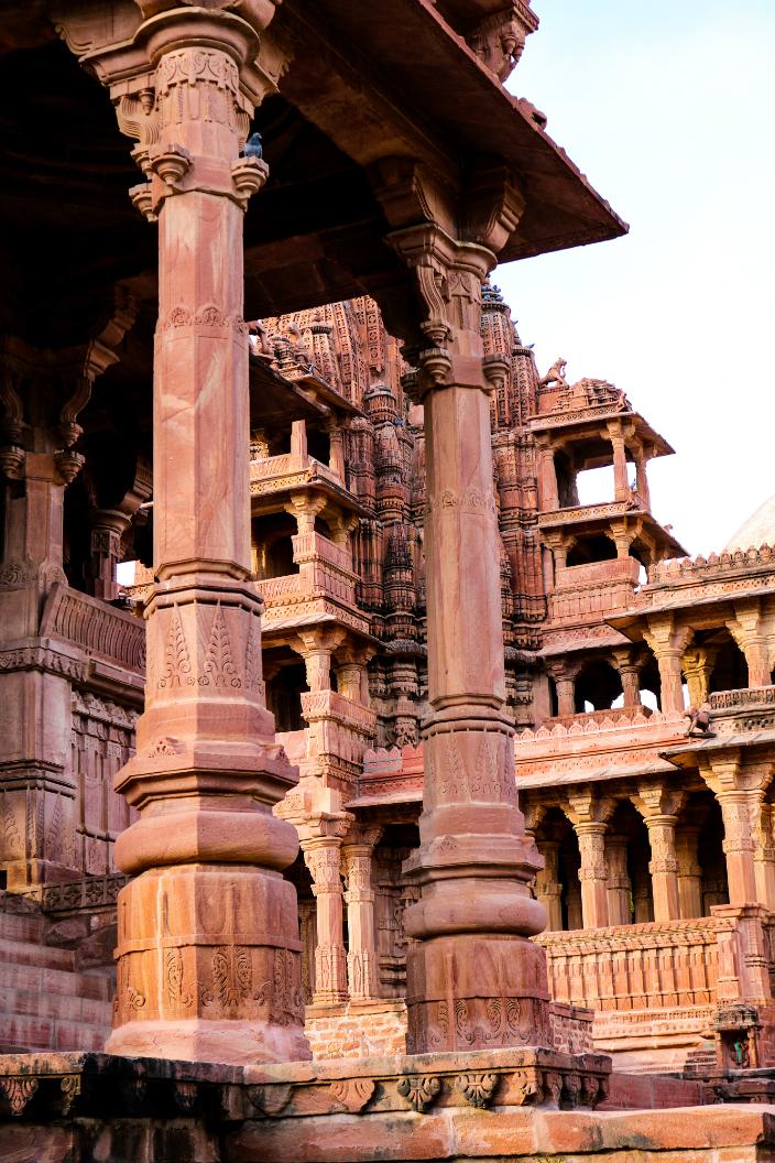 Jodhpur - 05