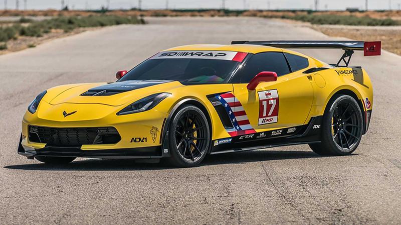 chevy-corvette-z06-by-speed-society (7)