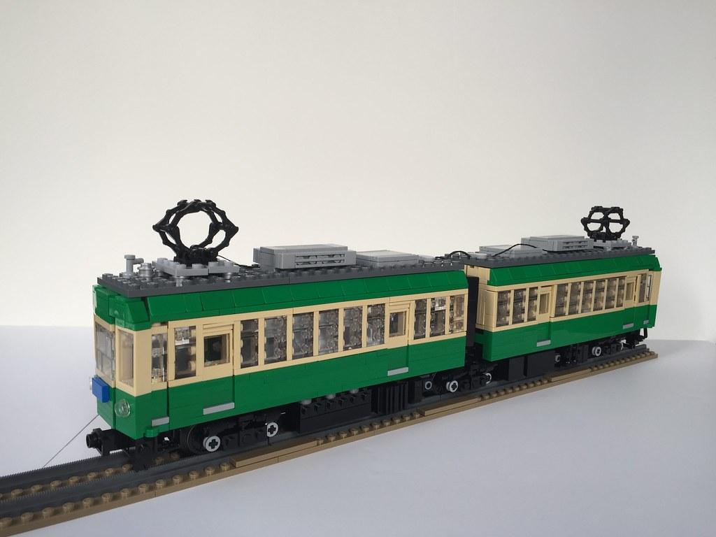 Enoden 300 Series-6