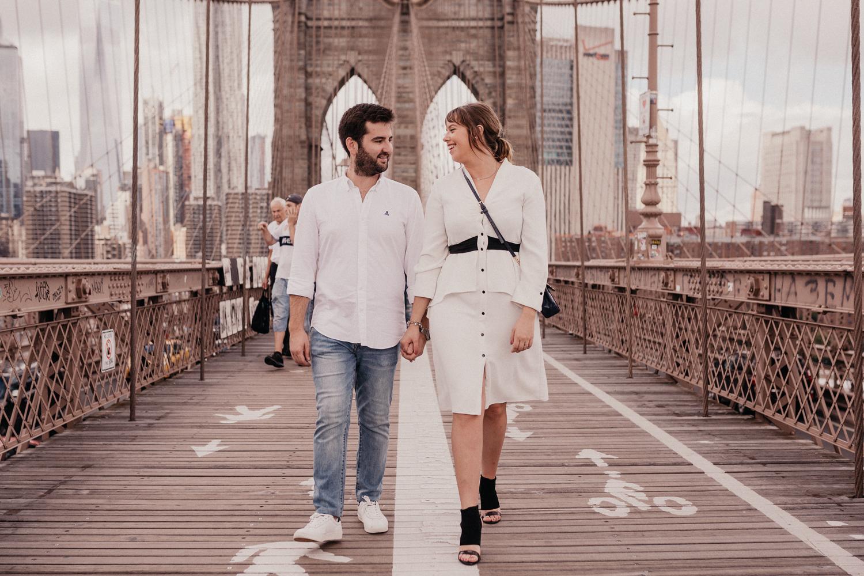 Daisy y Jose - Preboda en NY (Web) 130