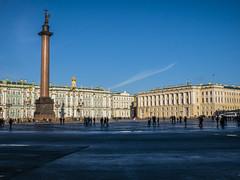 Saint PetersburgSaint - Hermitage Museum (Госуда́рственный Музе́й Эрмита́ж) 22