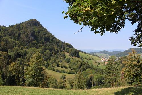 Im Schwarzbubenland