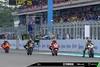 2018-MGP-Syahrin-Thailand-Buriram-030