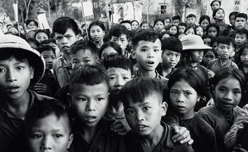 hocsinh_vietnam06