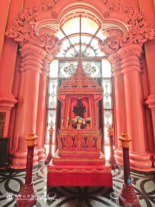 the-erawan-museum-43