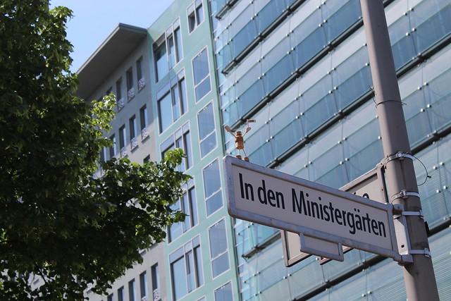 Berlino_249.10_vero