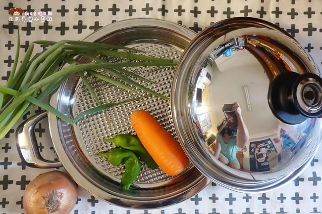 FJ飛捷義大利生活館 SILGA油脂分離鍋 義大利鍋具 燒烤專用鍋 SILGA (52)