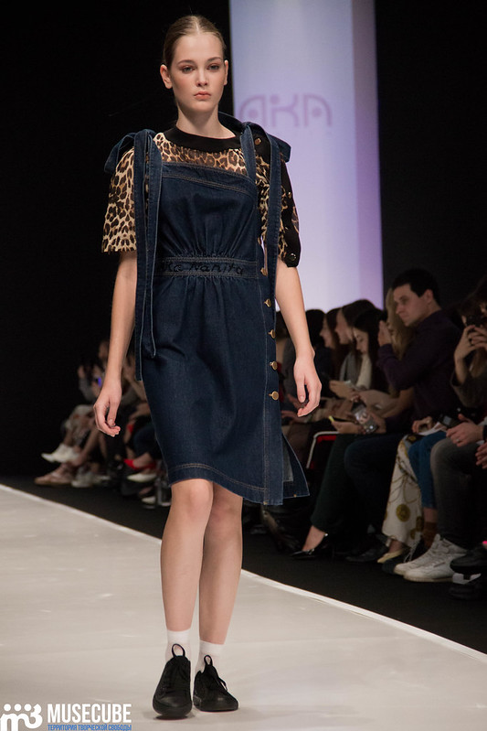 mercedes_benz_fashion_week_aka_nanita_014
