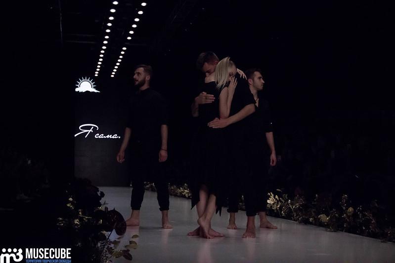 mercedes_benz_fashion_week_speranza_couture_by_nadezda_yusupova_002