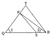 NCERT Solutions for Class 10 Maths Chapter 6 Triangles 29