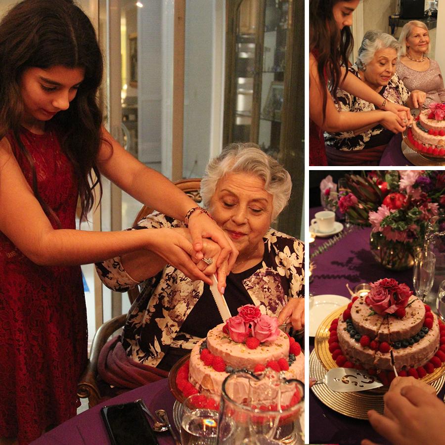 hannah-cuts-the-cake