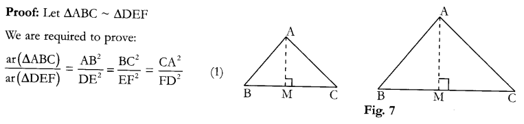 CBSE Sample Papers for Class 10 Maths Paper 12 Q 26