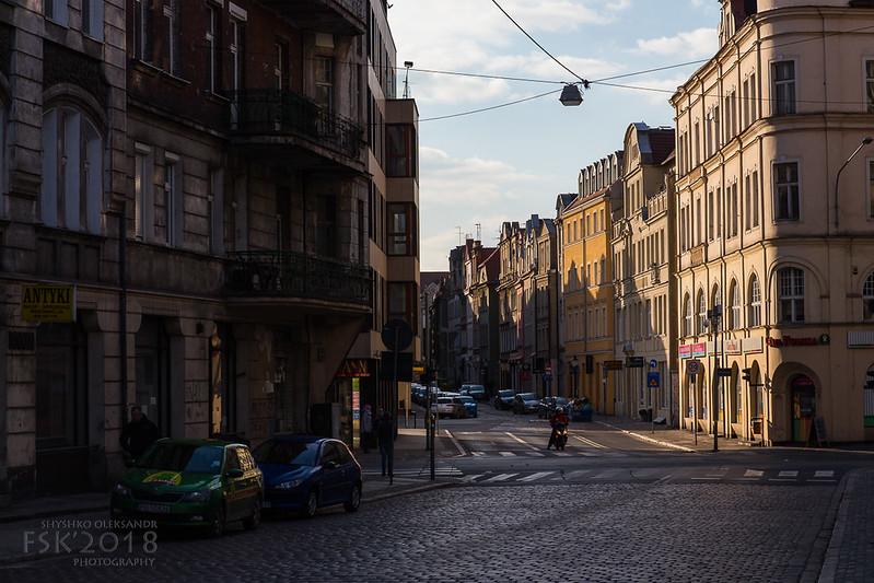 poznan-154