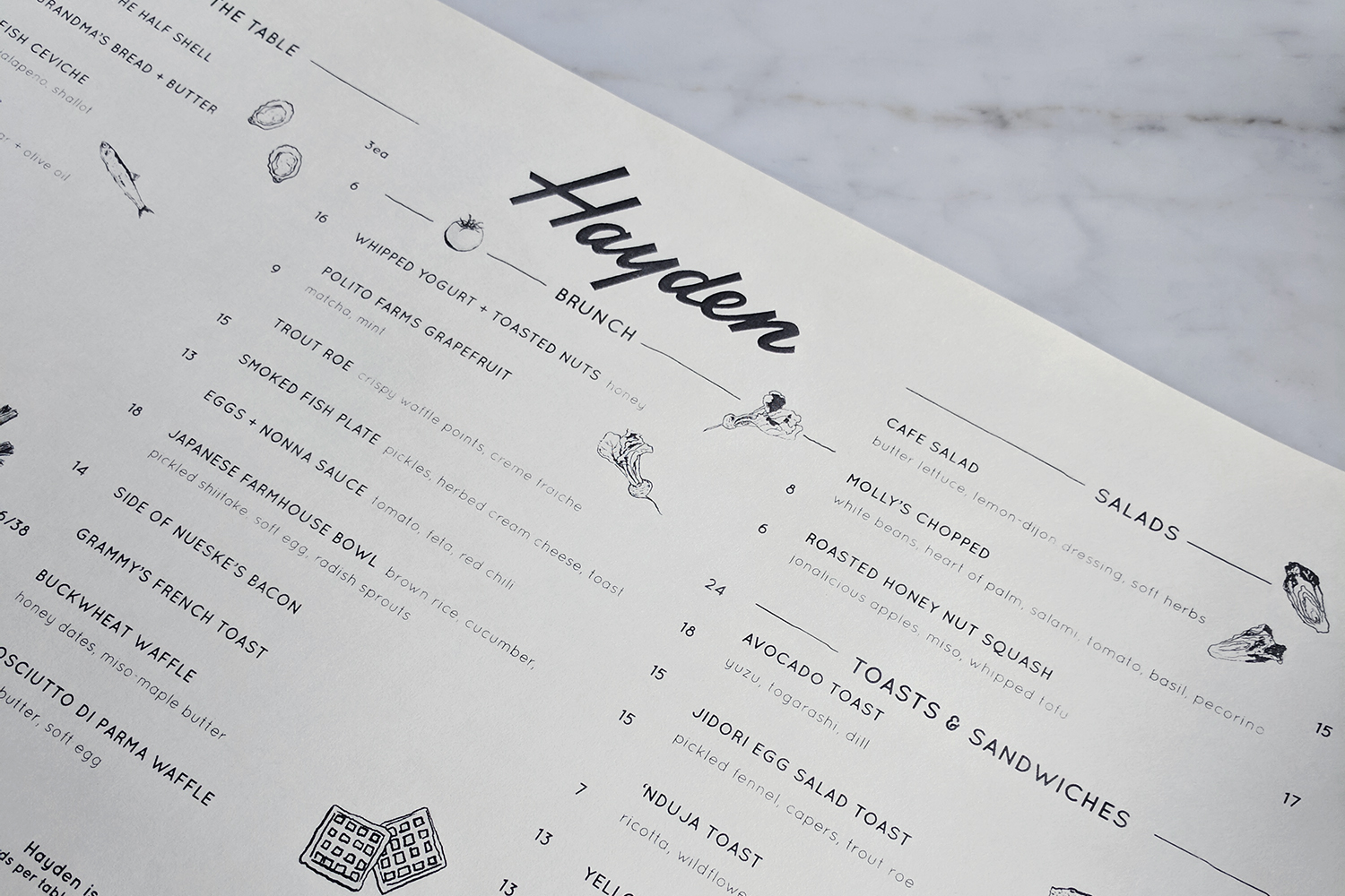 11hayden-restaurant-menu