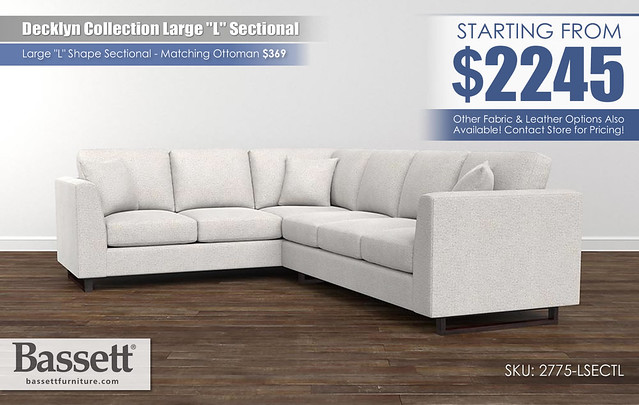 Decklyn Bassett Large L Sectional_2775_LSECTL
