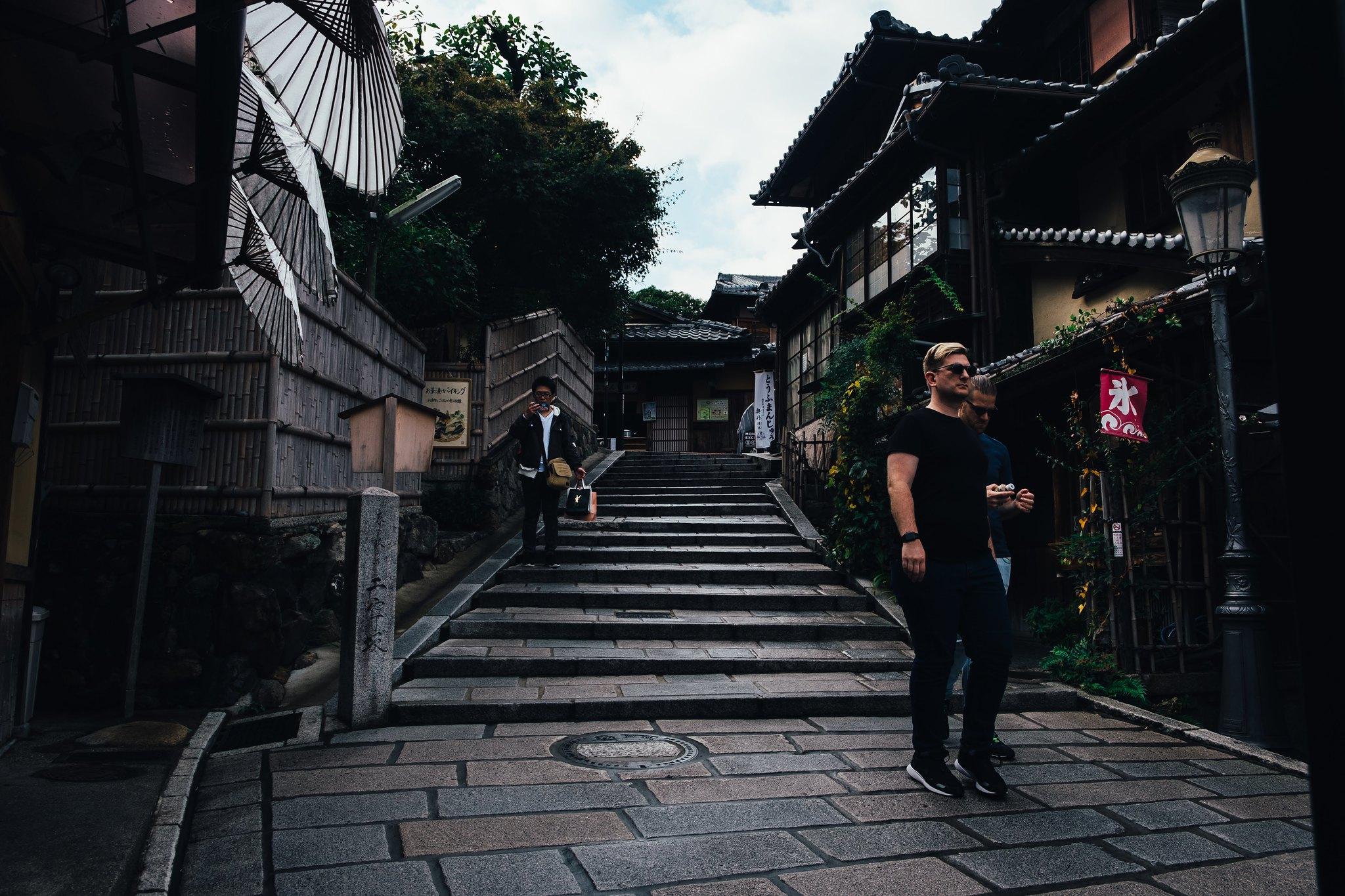京都 フォトウォーク (32 - 90)