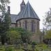 St Stephen, Copley