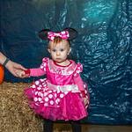 Halloween-2018-Kreyling-Photography-192