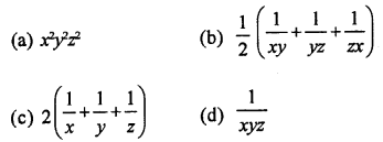 Surface Areas and Volume of a Cuboid and Cube Class 9 RD Sharma Solutions