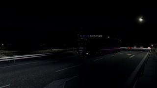 eurotrucks2 2018-10-31 22-19-41