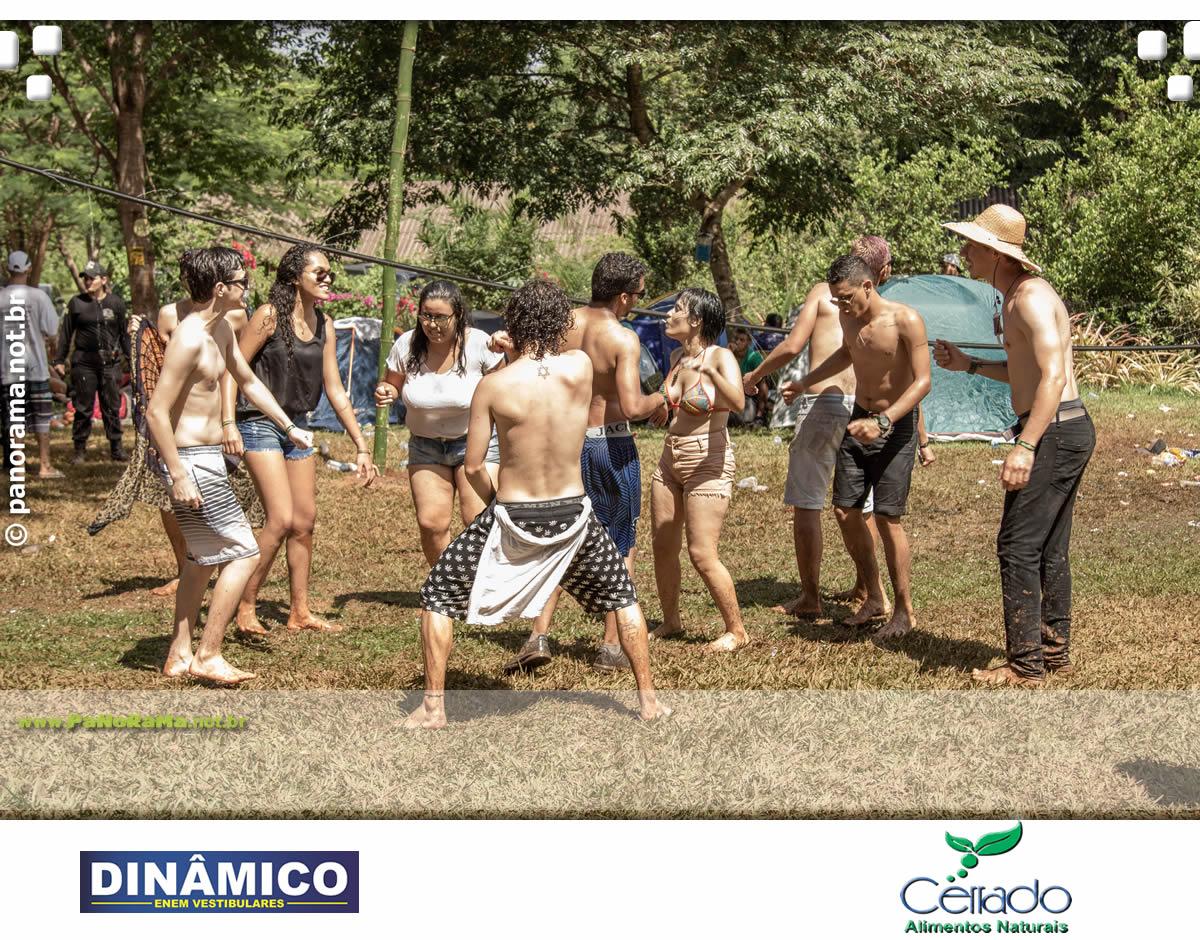 PaNoRaMa COD (263)