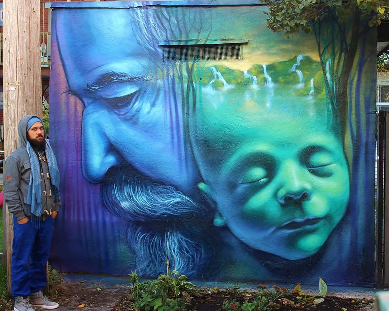 best murales-6