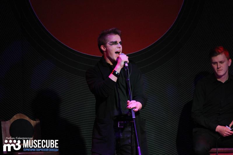 Karaoke_kamikadze-0002