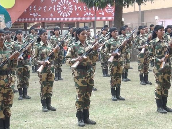 1520928605-Indian_Army_Women