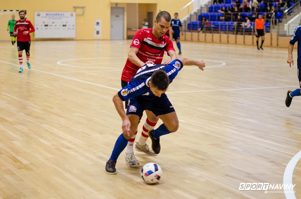 MFC VRZ 4:2 MFC UVD-Dinamo. 06/10/2018