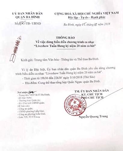 thongbao_ngung_show_tuanhung