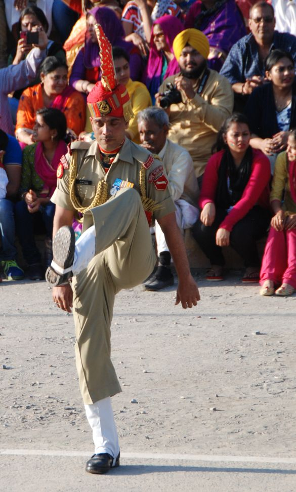 DSC_9906IndiaPunjabAmritsarWagah
