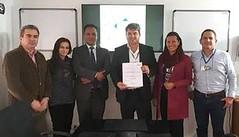Empresas colombianas avanzan en el desarrollo de software con estándares internacionales