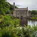 Gibson Mill, Calderdale
