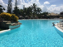Be Live Marien Puerto Plata - Swimmingpool
