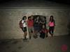 Les Rutes del Centre- Replana del Carrascar de Castalla Nocturna-3