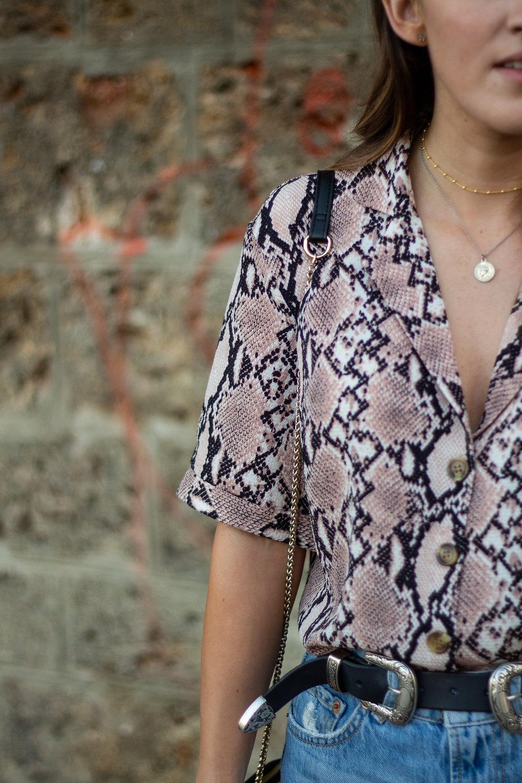 snake skin shirt-13