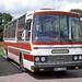 Briscoe, Thursley: MPL332W on Hampton Court Green