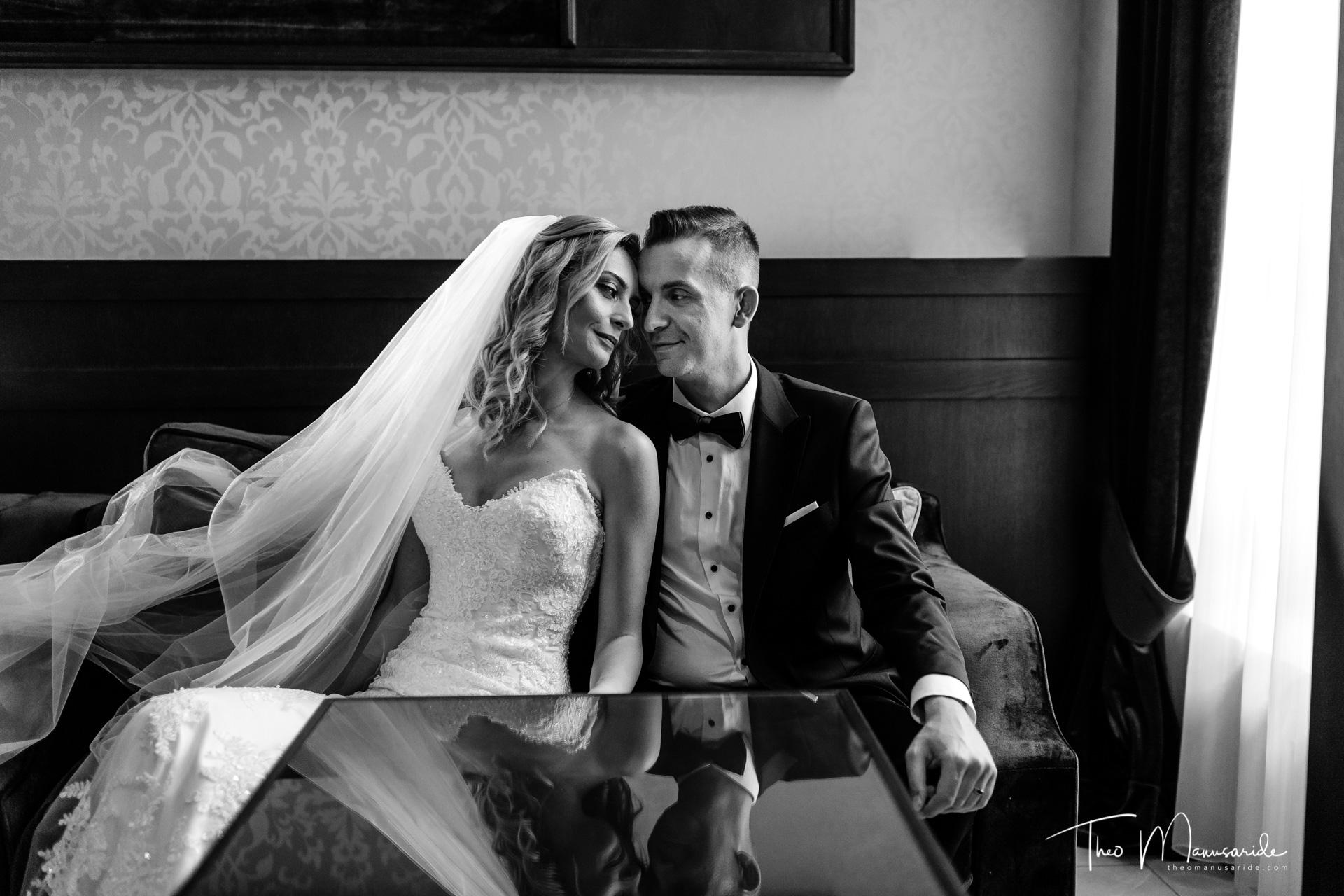 fotograf-nunta-18-lounge-15