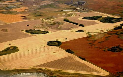 saskatchewan saskatoon aerial aerialphotography farm