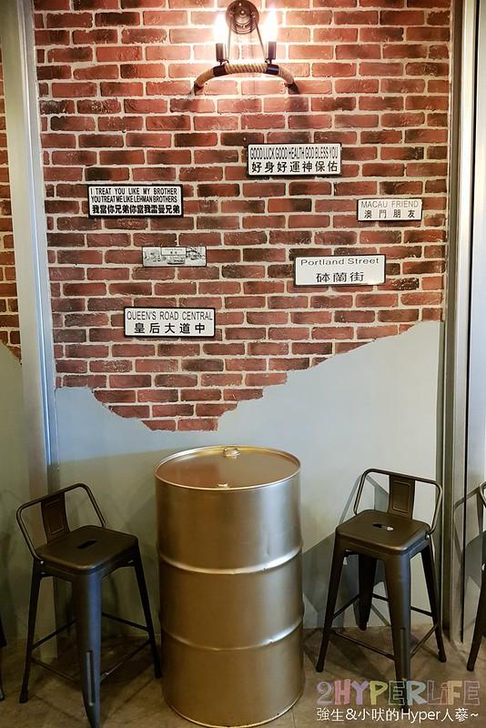 復興咖啡交易所_F X C E (11)